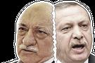 İşte Türkiye'nin cemaat tarihi! Mutlaka okuyun!