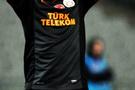 Galatasaray'ın yarı finaldeki rakibi Bursaspor oldu