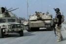 Halk Irak'ın Anbar bölgesini terkediyor