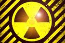 ABD'de nükleer sızıntı tehlikesi