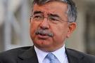 AK Partili bakandan en uçuk seçim tahmini!