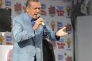 Erdoğan Gülen'in tesbihini iade edecek!