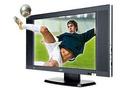 AzTV izle-Galatasaray maçını canlı izle / GS-CFC maçı canlı izle