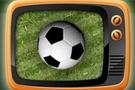 Galatasaray Chelsea maçını şifresiz veren kanalların listesi