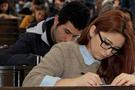 YGS puan hesaplama - 2014 YGS soru ve cevapları