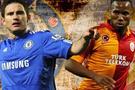 Galatasaray-Chelsea maçını izlemenin bedeli 800 Lira