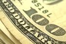 Dolar ve TL'den seçim sonuçlarına ilk tepki