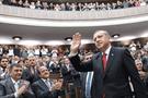 Erdoğan'ın işi bitti! Buna mecali yok!