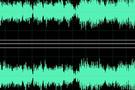 Ses kaydı montaj mı değil mi? TRT ekibi inceledi