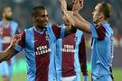 Trabzonspor Juventus maçı ne zaman, hangi kanalda, saat kaçta?