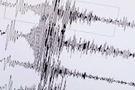 Çanakkale'de yeni deprem! FLAŞ
