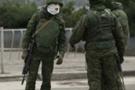 Putin Ukrayna'da güç kullanma izni istedi