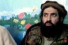 Pakistan Talibanı bir aylık ateşkes ilan etti