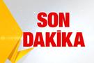 Taksim Gezi Parkı kapatıldı SON DAKİKA