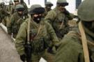 Ukrayna krizi: G7 Rusya'yı kınadı