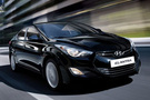 Hyundai Elantra dizel otomatik satışta