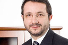 Abdullah Tivnikli'den ses kaydı açıklaması