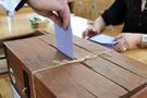 Konya Hüyük seçim sonuçları 2014