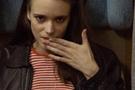 'Nymphomaniac': Yaş sınırı varken film yasaklanır mı?