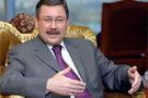 Gökçek 'CHP'ye nasıl oy verirsin' deyip ağladı!