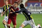 Trabzonspor Fenerbahçe maçın yayını Lig Tv / saat 20:00