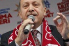 Eski Taraf yazarından Erdoğan'a idam iması!