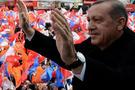 Kılıçdaroğlu'na sert Menderes cevabı