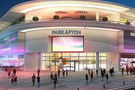 Afyon'a yeni alışveriş merkezi