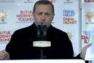 Erdoğan CHP'li vekillerin belgelerini açıkladı