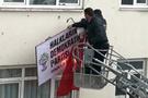 MHP'den HDP'ye saldırılara ezber bozan çıkış!