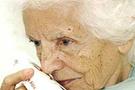 Türkiye'nin ilk kadın muhabiri öldü!