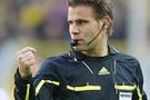 Chelsea - Galasaray maçını Alman hakem Felix Brych yönetecek