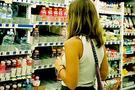 ABD'de kuraklık gıda fiyatlarını tetikledi
