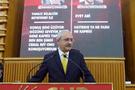 Savcılıktan Kılıçdaroğlu'na olay ses kaydı sorusu