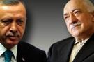 FT: Erdoğan-Gülen çekişmesi meşruiyete tehdit