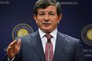 Türkiye'nin sırlarını ifşa edecek yeni bir ses kaydı mı var?