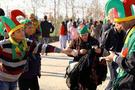 Kürt nüfusun yoğun olduğu illerde seçim sonuçları