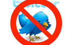 Twitter'a nasıl girebilirim? Twitter IP bazlı engelleme IP bazlı engelleme nasıl aşılır?