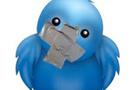 DNS değiştirip twit atmak suç mu?