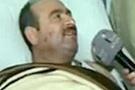 Suriye düşürülen uçağın pilotunu yayınladı