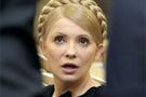 Timoşenko'nun 'tape'si Ukrayna'yı salladı