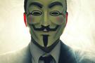 Anonymous Erdoğan'a savaş açtı!