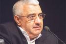 AK Parti'yi dindar Ergenekon manüple ediyor!