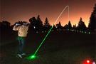 Golf sporunda devrim yenilik! LED golf topları!
