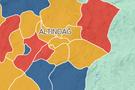 Ankara Altındağ seçim sonuçları 2014
