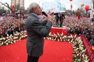 Kılıçdaroğlu'ndan Davutoğlu'na şok sözler
