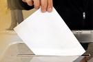 Van Erçiş seçim sonuçları 2014