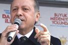 Erdoğan yeni miting rekoru hedefini açıkladı