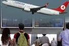 Havaalanında şüpheli çanta krizi