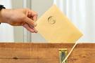 Balıkesir seçim sonuçları - Seçim 2014